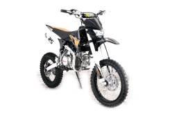 Motoland XR 160, 2020