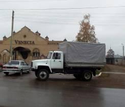 ГАЗ-33086 Земляк, 2016