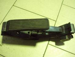 Педаль газа Mercedes-Benz S-Classe W220 1998-2005