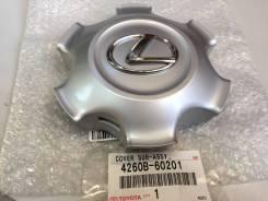 Колпак колесный Lexus GX 400 / 460 4260B-60201
