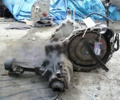 Продажа АКПП на Toyota Harrier MCU15W 1MZ-FE 0593361