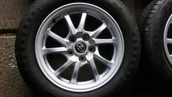 Оригинал Toyota R 16 5*114.3