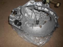МКПП Geely MKCross MK 1.5 16V MR479QA новая 3000000011