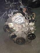 Двигатель в сборе. Honda Fit L13B. Под заказ