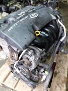 Двигатель 1NZ-FE Toyota (электро дросель) 0км по РФ.