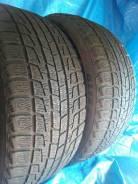 Bridgestone Blizzak Revo1, 235/50 R17
