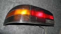 Продам стоп левый на Toyota Carina AT171 20-222