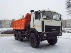 МАЗ 6517Х9-410-051, 2017