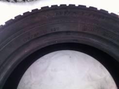 Dunlop SP Winter ICE 01, 175/65 D14