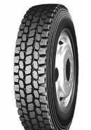 Long March LM518, 295/75 R22.5