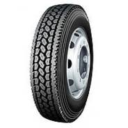 Double Road, 295/75 R22.5