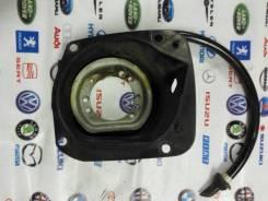 Накладка горловины бензобака 51478-FE010 Subaru Impreza GD9