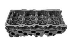 Головка блока Nissan Elgrand/Patrol/Safari/Terrano2/Opel Sigma/Vectra