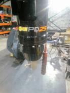 Гидробур Exten PD25 для экскаваторов 20-30т