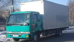 Мебельный фургон 5 тонн 34 куба переезды по краю региону