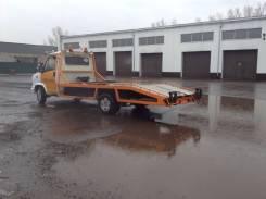 АВТО Эвакуатор В Минусинске Fiat Dukato
