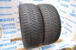 Dunlop Grandtrek WT M2, 255/55 D18