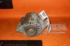 Генератор на Suzuki Jimny WIDE JB33W G13B