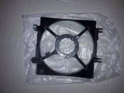 Диффузор радиатора кондиционера Subaru 73313AG000