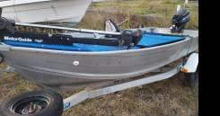 Продам Катер Sea Nymph от компании JU Motors Co., Ltd во Владивостоке