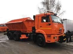KDM ЭД-405, 2015