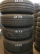 Bridgestone Nextry Ecopia EX20G, 175/65/14