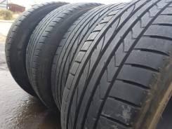 Bridgestone Potenza, 195/45/17
