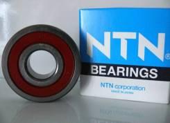 Подшипник генератора NTN 6303-LLU (17-47-14)