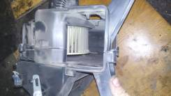 Мотор печки Daewoo Matiz 2010