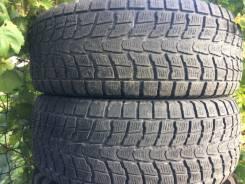 Dunlop Grandtrek SJ6, 70*265R15