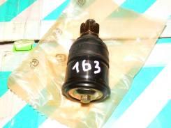 Шаровая опора (CBHO-16) 51220-SR0-A01 Honda CRV RD1, RD2