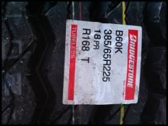 Bridgestone R168, 385/65 R22.5