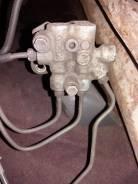 Регулятор давления тормозов Toyota Corolla AE91