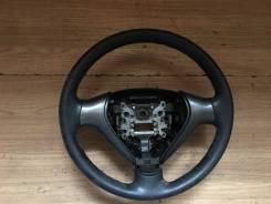 Руль Honda Airwave GJ1
