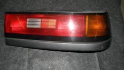 Продам стоп правый на Toyota Carina ED ST180