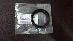Сальник гидромуфты Subaru 806750060
