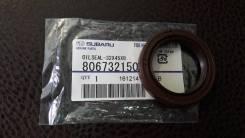 Сальник распредвала Subaru 806732150