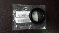 Сальник привода Subaru 806735290