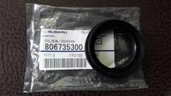 Сальник привода Subaru 806735300