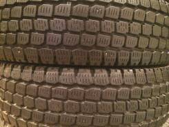 Bridgestone Blizzak W965, LT145/80R12