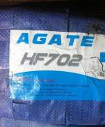 Agate HF-702, 29x7 R16 T 118/114M
