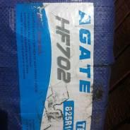 Agate HF-702, 29.5x8.25 R16 128/124M