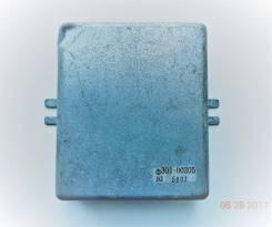 Б/У блок управления Ecu Legacy BG5 EJ20H AT 30100205. Subaru Legacy, BG5 EJ20H