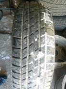 Bridgestone Dueler H/L, 275/60/R16