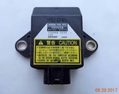 Б/У датчик курсовой усточивости Toyota 8918348010 8918360020