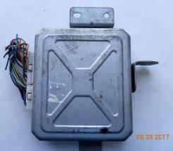 Б/У блок управления ABS Mazda 626 (GE) GA2A67650