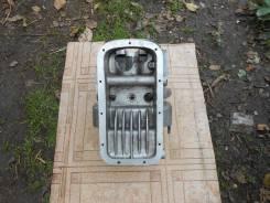 Блок двигателя Днепр11