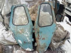Продам малую кабину МТЗ 50 и ЮМЗ-6 на запчасти
