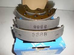 Колодки Комплект тормозные Kashiyama K3388