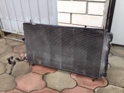 Радиатор кондиционера Lexus IS200